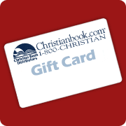 Interviews 2012 - Win a ChristianBook gift card - Carla Anne Coroy