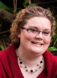 Interviews 2012 Winner #4 - Carla Anne Coroy - Cathy Tilburt