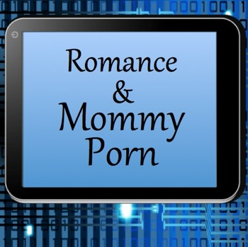 Married Solo Moms and Mommy Porn - Carla Anne Coroy - Romance and Mommy Porn