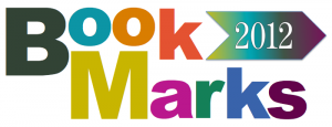 Book Marks 2012 - Married Mom, Solo Parent - Carla Anne Coroy